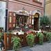 <p><a href=&quot;http://www.flickr.com/people/b_ribakove/&quot;>bribakove</a> posted a photo:</p>&#xA;&#xA;<p><a href=&quot;http://www.flickr.com/photos/b_ribakove/31004587118/&quot; title=&quot;Poland_083018-127&quot;><img src=&quot;http://farm2.staticflickr.com/1926/31004587118_e35dc49bbf_m.jpg&quot; width=&quot;240&quot; height=&quot;160&quot; alt=&quot;Poland_083018-127&quot; /></a></p>&#xA;&#xA;