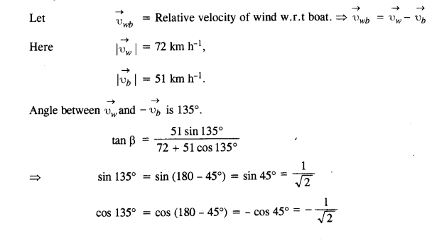 NCERT Solutions for Class 11 Physics Chapter 4.42