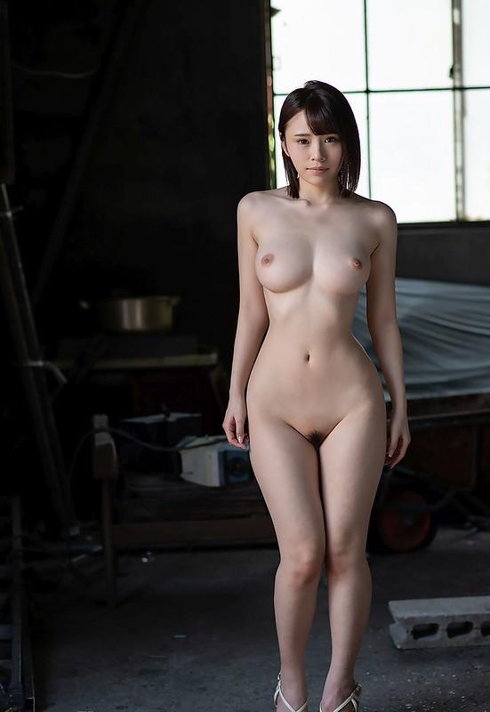 伊藤舞雪017