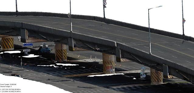 14_AI_Innovative Bridge Maintenance System Uses Digital Twins (2)