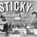 Sticky Chocolate Ltd.