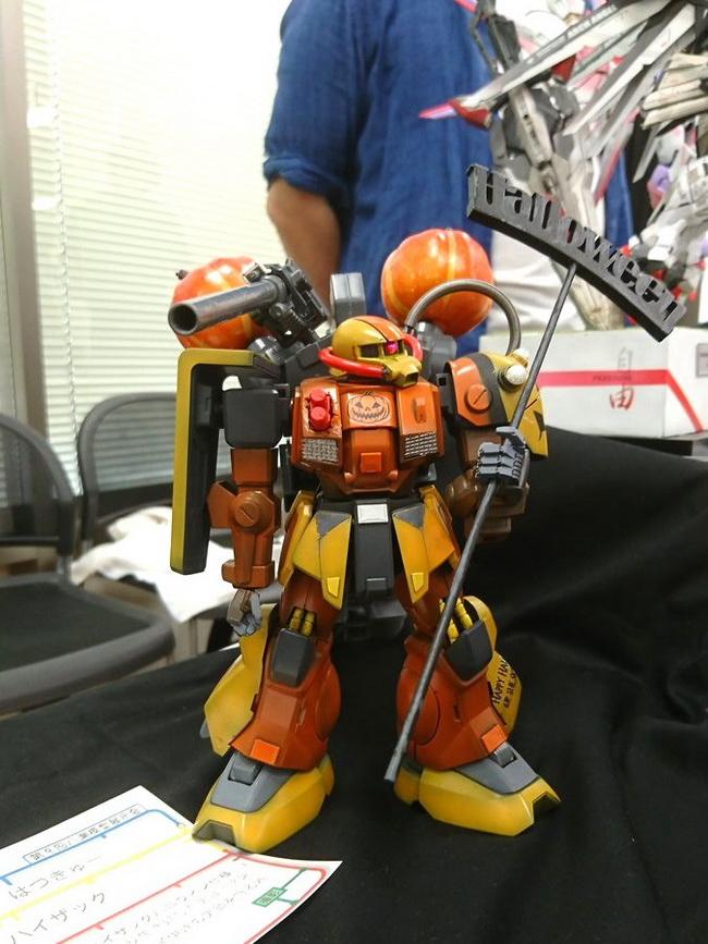 Yashio-Model2018_149