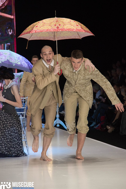 mercedes_benz_fashion_week_slava_zaitsev_nasledie_045