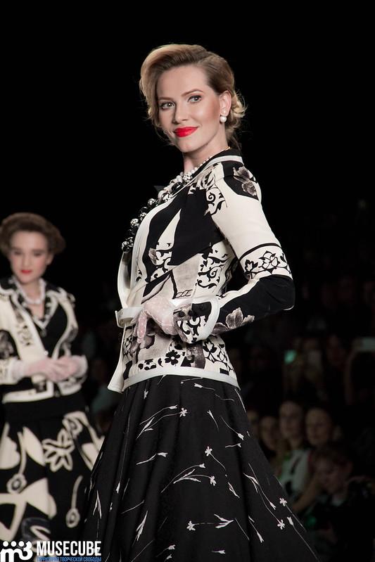 mercedes_benz_fashion_week_slava_zaitsev_nasledie_036