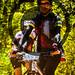 Pedal do Lago-1379.jpg