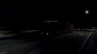 eurotrucks2 2018-10-31 22-21-48