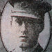 Lieutenant Adrian Lancelot Hawes, (Lowestoft), Machine Gun Corps Killed in Action 1918