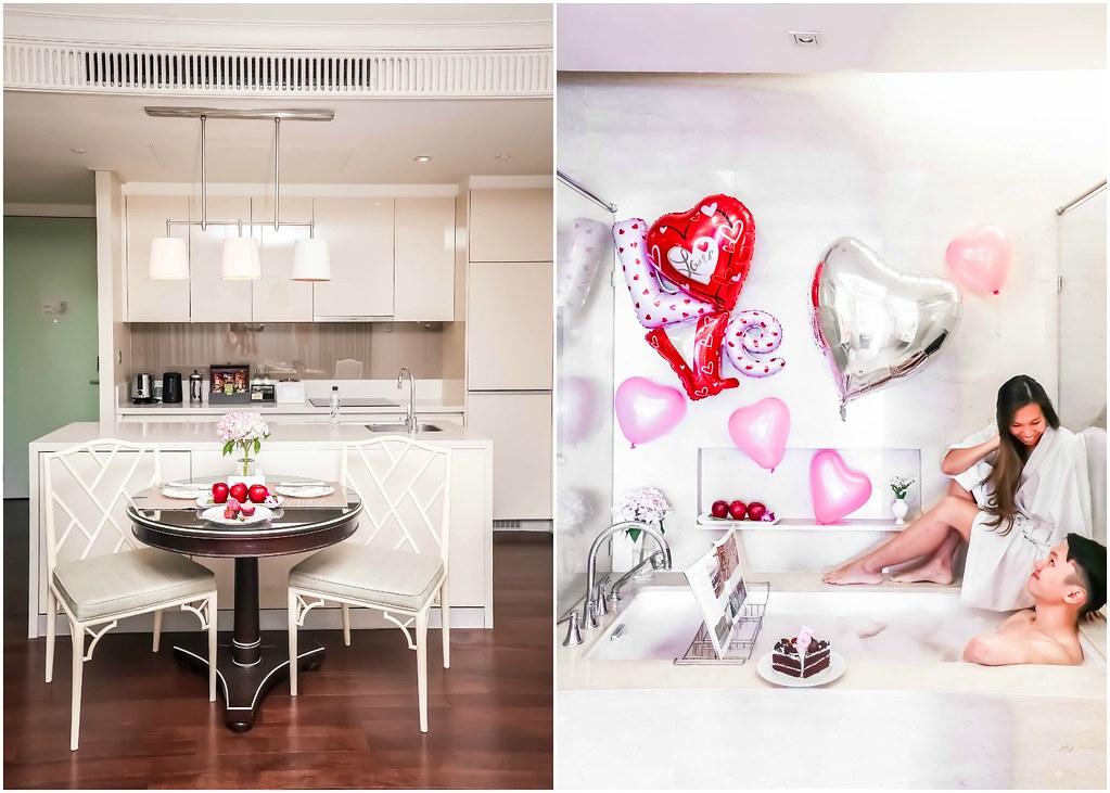 oriental-residence-bkk-alexisjetsets