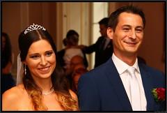 180901 Kubusovo a Rádi svatba @ Štiřín