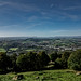 Monmouthshire and Beyond