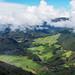 New Zealand - Takaka