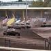 Brisca F1 Stockcar Racing @ Sheffields Owlerton Stadium