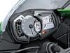 Kawasaki ZX-6 R 636 2019 - 1