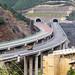 Autoroute El Hamdania الطريق السريع بالحمدانية