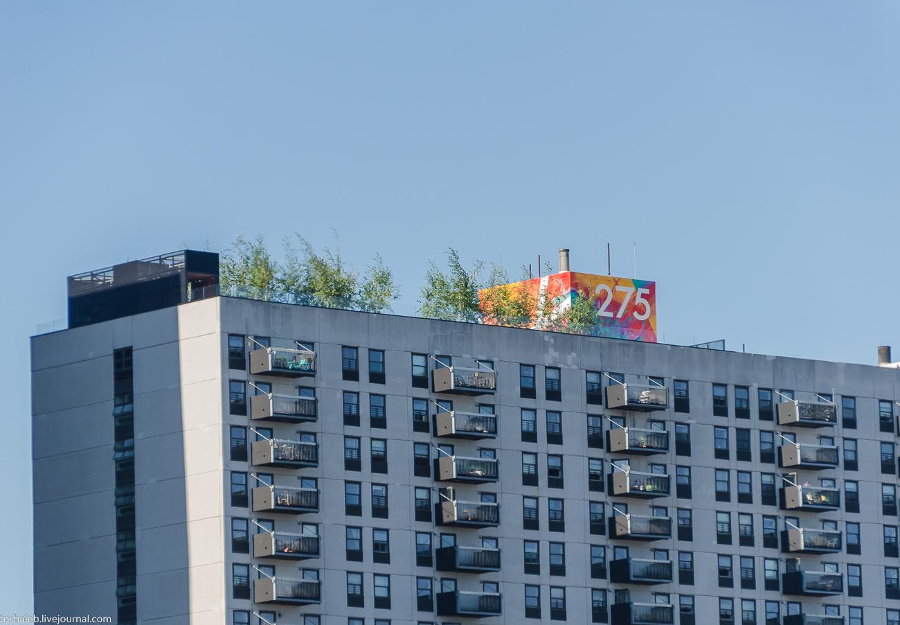 Нью-Йорк_круиз_1_2-14