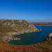 Starehole Bay, South Devon by mpb_17