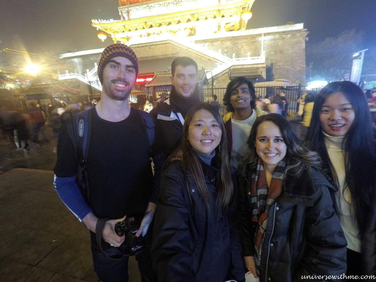 China Travel004