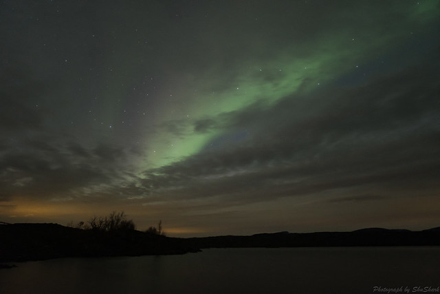 20180921-sweden-DSCF0280