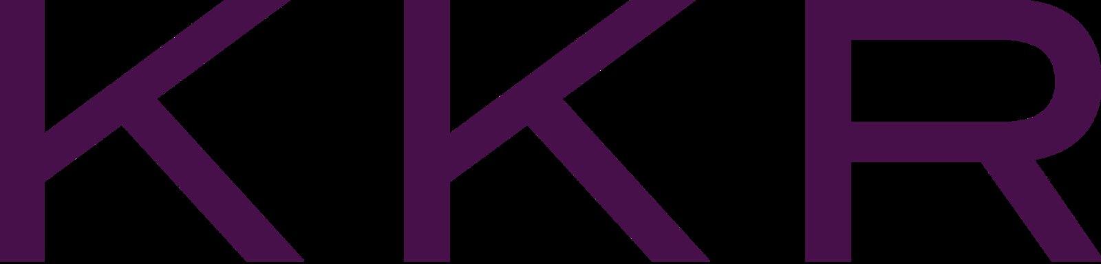 KKR Logo