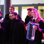 Qui, 20/09/2018 - 18:39 - A Escola Superior de Música de Lisboa acolheu a 4.ª edição do Welcome IPL, evento organizado pelo Politécnico de Lisboa, FAIPL- Federação Académica do IPL e Associações de Estudantes do IPL, onde marcaram presença mais de 2000 estudantes. Esta iniciativa visa promover o acolhimento e a integração dos novos estudantes de licenciatura e estudantes internacionais, pertencentes às 8 unidades orgânicas do Politécnico de Lisboa  20 de Setembro de 2018