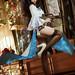 少女前線 - 九五式 玉玲瓏ver. by Moegan Photography