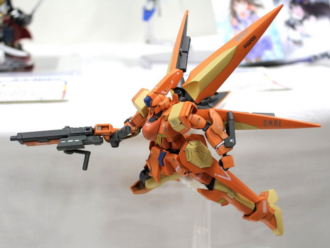 Yashio-Model2018_194