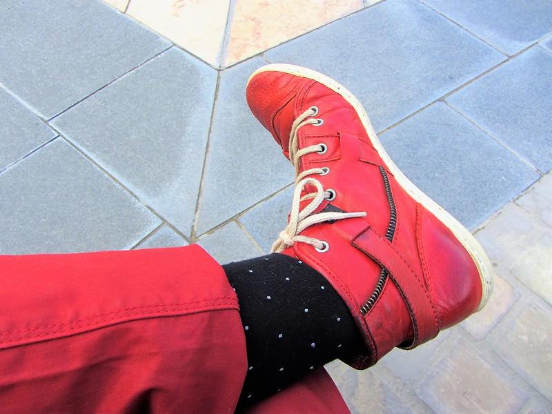 olympia-chaussettes-accessoires-thecityandbeauty.wordpress.com-blog-mode-femme-IMG_1400 (3)