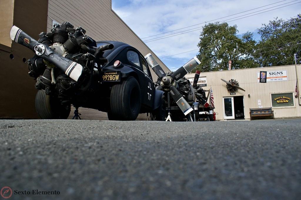 radial-engines-vw-beetle