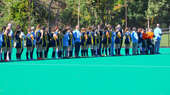 QU-Field-Hockey-10-12-13-28