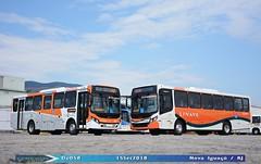 RJ146.007 e A03039