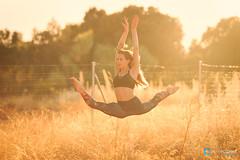 Gymnastics - Gimnasia