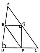 RD Sharma Class 9 Questions Chapter 13 Linear Equations in Two Variables