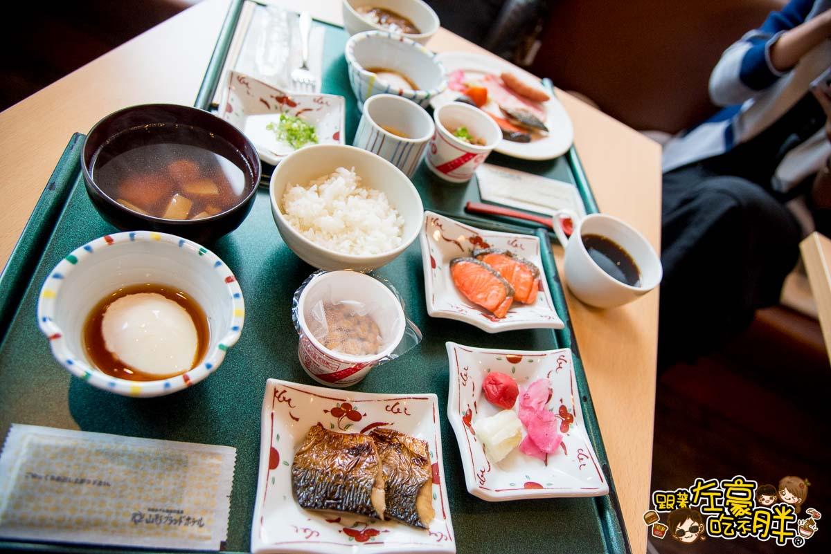 日本東北自由行(仙台山形)DAY2-106