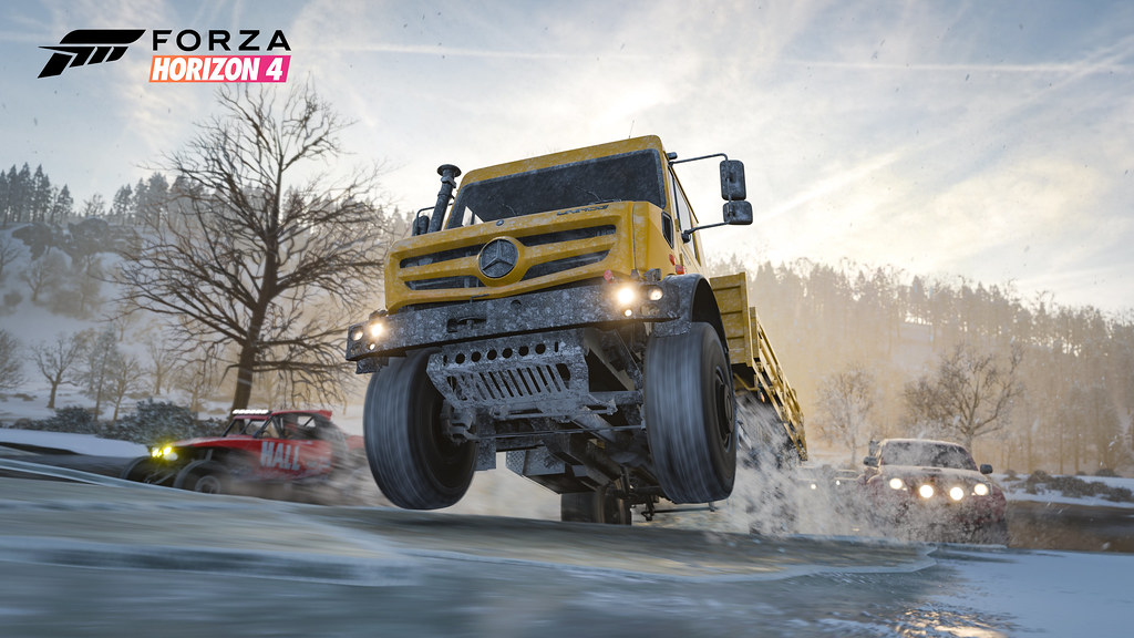 ForzaHorizon4_Gamescom_WM_04