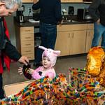 Halloween-2018-Kreyling-Photography-43