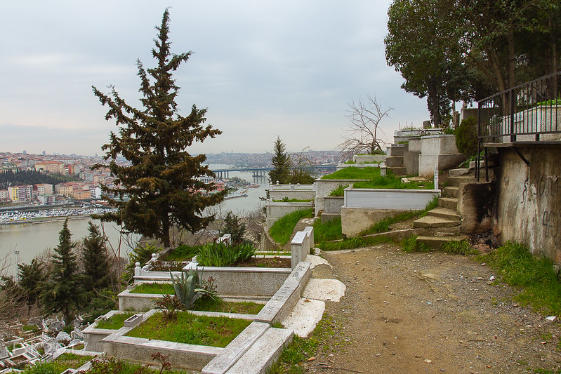 istanbul-1094