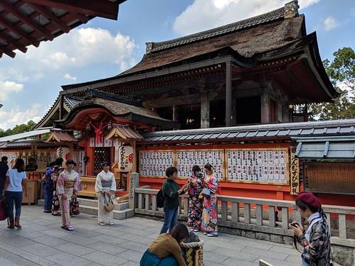 Japan Trip 2018 1539