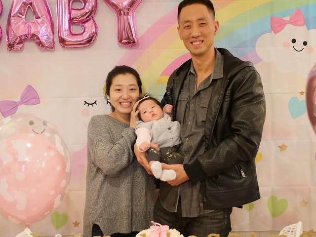 1027-2018 BabyBlessing_ (144)