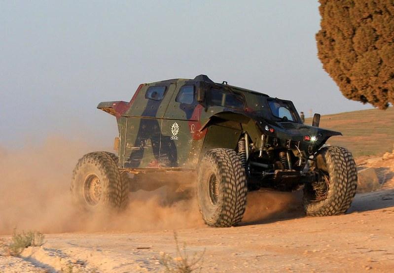 Combat-Guard-2014-wla-2