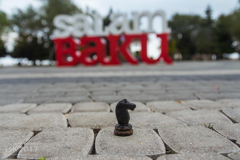 baku-394