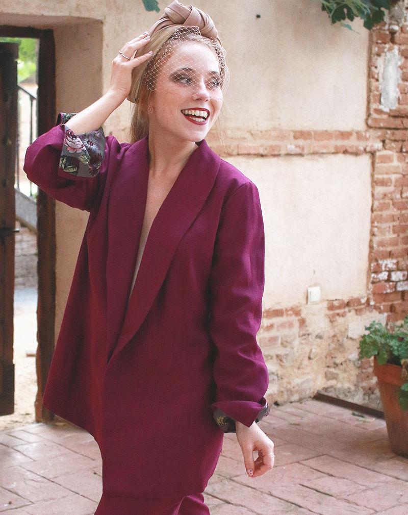 Bluedale | Vestidos invitada boda