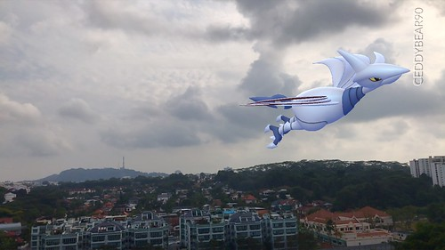 227 Skarmory (position=right)