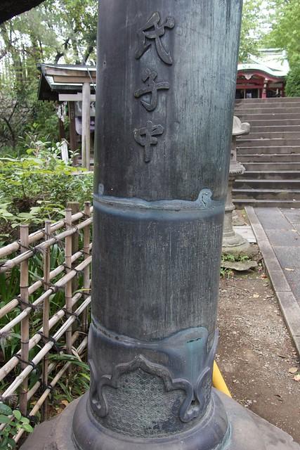 ichigaya-kamegaoka-hachimanguu 008