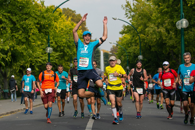 33_Spar_Budapest_Maraton13_a_nap_kepe