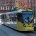 Manchester Metrolink 3059