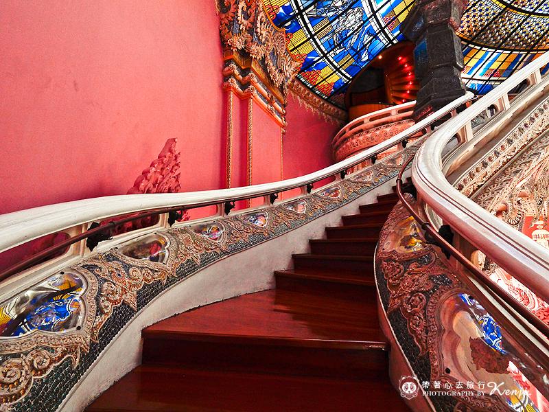 the-erawan-museum-30