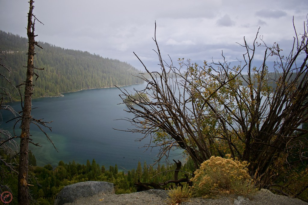 emerald-bay-on-a-cloudy-day