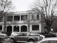 Healesville Hotel (photo 2)
