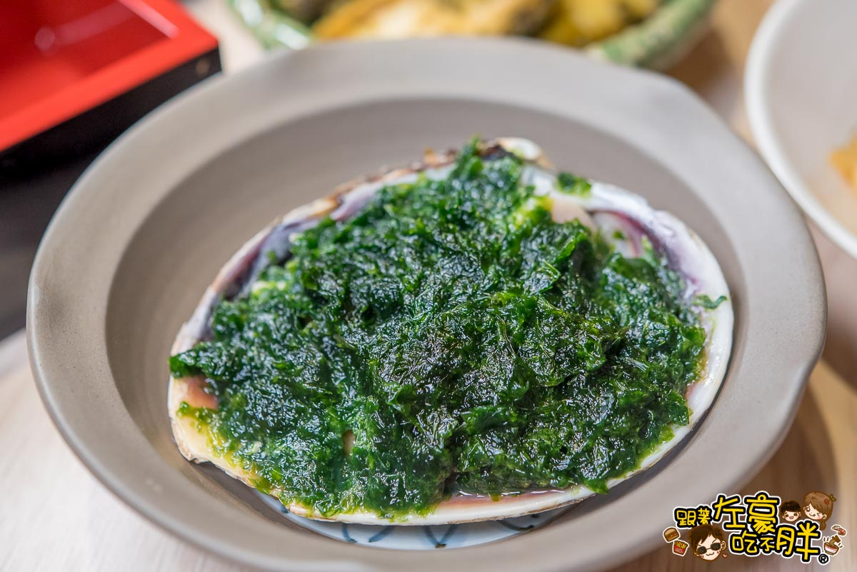 太羽魚貝料理専門店-38