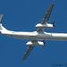 D-ABQB Bombardier Dash 8 Q400 Eurowings_A100017
